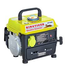 800w generator 800w generator suppliers and manufacturers at