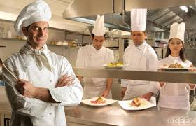 sous chef de cuisine definition offers for chefs gowork recruitment