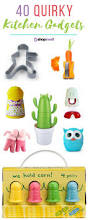 cool kitchen gadgets best 25 fun kitchen gadgets ideas on pinterest kitchen supplies