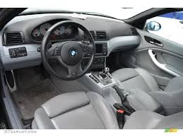 Bmw M3 Interior - 2003 bmw m3 convertible interior photo 49383866 gtcarlot com
