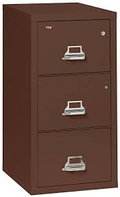fireproof file cabinet amazon amazon com fireking legal safe in a file fireproof vertical file