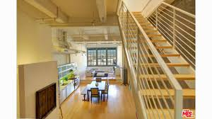 Toy Factory Lofts Floor Plans by Reinventing Downtown L A Historic Lofts For Sale Biscuit Lofts