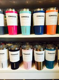 corkcicle 16 oz tumbler personalized christmas present for