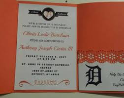 Baseball Wedding Invitations Wanted Poster Printable Wedding Invitations U0026 Reply Cards