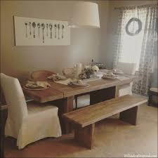 dining room marvelous antique farmhouse dining room table