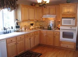 kitchen remake ideas amazing photograph deep kitchen sinks admirable pink kitchen