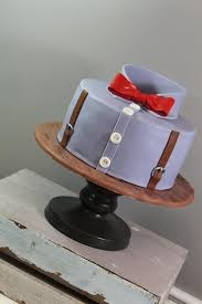 grooms cake the groom s cake a wedding essential the registry