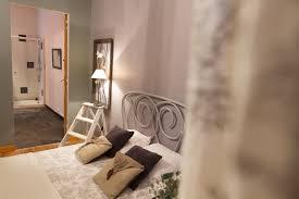 chambre parme et beige stunning blanc contemporary design trends