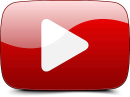 2016 Election Prediction Youtube by 5 Signs You Should Invest In Using Youtube To Market Your Business