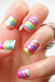 4613 best nail art images on pinterest make up pretty nails and