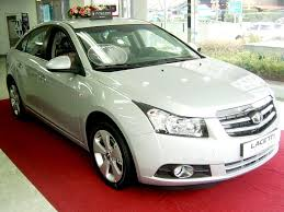 new cars daewoo lacetti find cars in your city