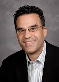 by Michael Goldberg | September 13, 2012 5:29 pm | 0 Comments. Stephen Ramirez 214x300 Stephen Ramirez, CEO of Beyond the Arc - Stephen-Ramirez