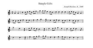 simple man lyrics printable version simple gifts wikipedia