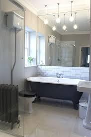 bathroom cabinets victorian bathroom mirror bathroom gray