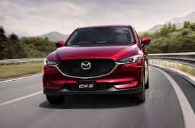 mazda worldwide sales evolution of the species zoom zoom usa winter 2016