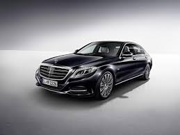 rochester mercedes mercedes of rochester interior and exterior car for review