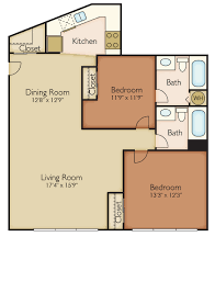 3 Bedroom Houses For Rent In Durham Nc by Luxury Apartments And Studios For Rent In Raleigh Durham North