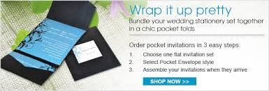 wedding pocket envelopes affordable pocket wedding invitations invites at wedding