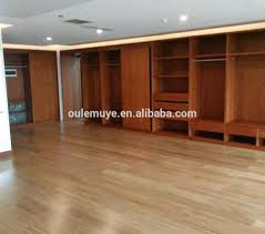 bedroom wall cabinet bedroom wall cabinet suppliers and