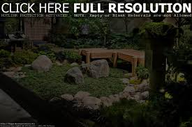 japanese garden decorating ideas home outdoor decoration