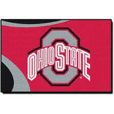 Ohio State Runner Rug Football Field Runner Rug Football Field Rug Cievi U2013 Home