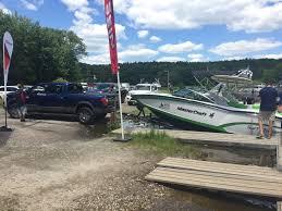 nissan canada in brampton test drive 2017 nissan titan is boatsmart exhausted ca