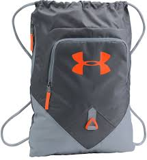 under armour on sale black friday under armour backpacks u0026 bags u0027s sporting goods