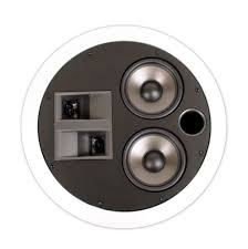 in ceiling home theater system best ceiling speakers for home theater home design ideas