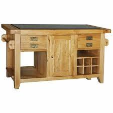 Kitchen Island Calgary 32 Best Home Lookboard Kitchen Images On Pinterest Oak