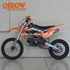 50cc motocross bikes pit bikes pit bikes suppliers and manufacturers at alibaba com
