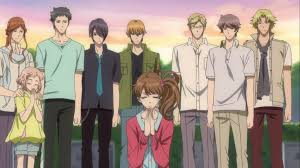 subaru brothers conflict image brothers conflict 10 8 1 png brothers conflict wiki