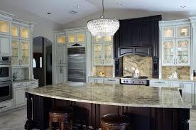 kitchen cheap kitchen countertops granite kitchen worktops