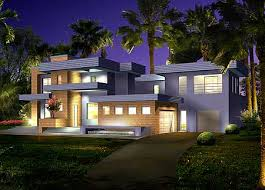modern luxury house plans awesome design ideas 12 modern luxury mountain house plans home