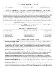 Marketing Executive Resume Sample by The Stylish Vp Of Marketing Resume Resume Format Web