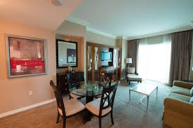 mgm grand signature 2 bedroom suite mgm signature one bedroom balcony suite floor plan