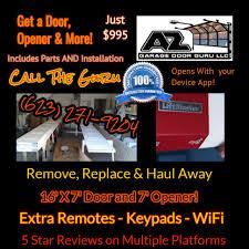 craftsman garage door opener app garage doors ar logo garage doorr in glendale az opener azgarage