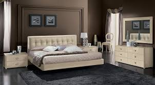 Luxury Bedroom Sets Furniture by Good Luxury Bedroom Set On Bedroom Sets Collection In Master