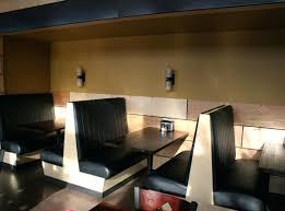 Cityliving Banquette U0026 Booth Manufacturer Emejing Restaurant Booth Design Ideas Pictures Design Ideas 2018
