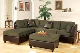 Lime Green Sectional Sofa Green Sectional Sofas Catosfera Net