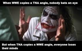 Pro Wrestling Memes - column koco s corner 106 pro wrestling memes of the week