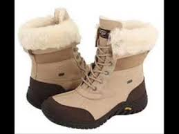 ugg boots sale in canada ugg canada sale