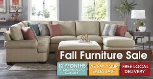 talsma furniture fresh local family owned