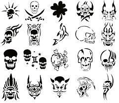 best 25 create your own tattoo ideas only on pinterest richard