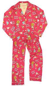pj salvage womens pajama sets pajama company