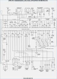 funky vauxhall zafira wiring diagram frieze electrical wiring