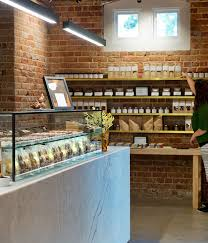 The Best Chocolate Shop In Perth Gourmet Traveller
