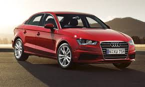 2015 audi a3 u0026 s3 price and features for australia