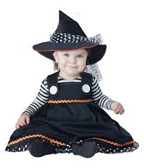 witch costume pottery barn zombie bride makeup pictures