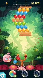 angry birds stella pop tips hints cheats