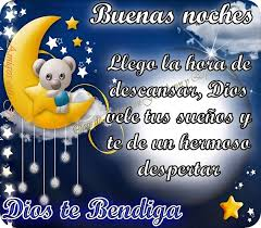 imagenes de buenas noche que dios te bendiga linda noche dios te bendiga en este dia reflexiones para navidad